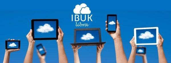 Ibuk.pl