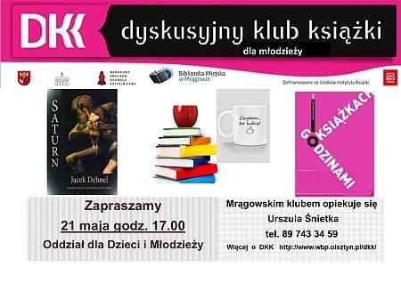 47. DKK dla Młodzieży