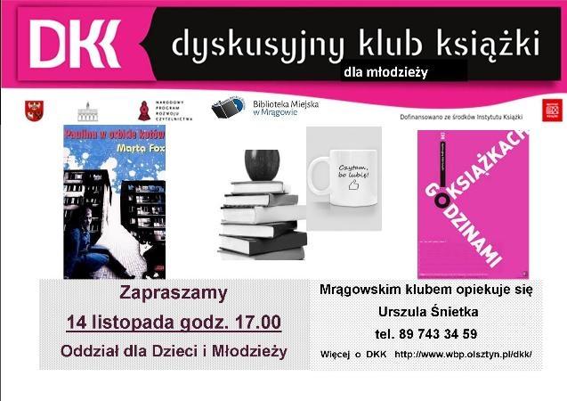 51. DKK dla Młodzieży