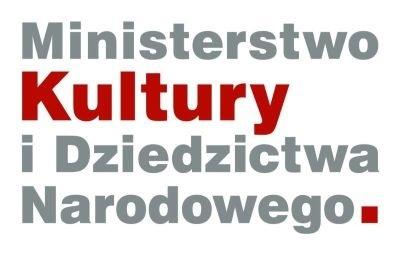 """Program MKiDN """"Promocja czytelnictwa"""""""