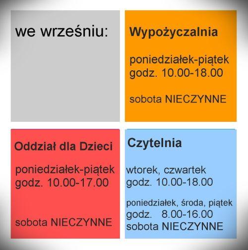 wrzesień_2020
