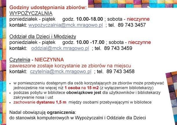 Locdovn_3.3